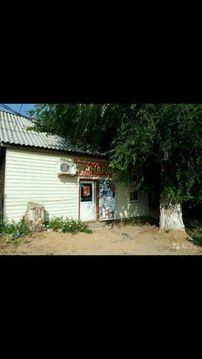 Продажа готового бизнеса, Досанг, Красноярский район, Ул. . - Фото 1