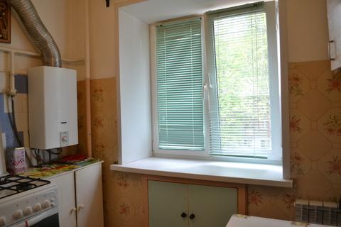 Сдам 2-х комнатную квартиру на Липовой горе - Фото 4