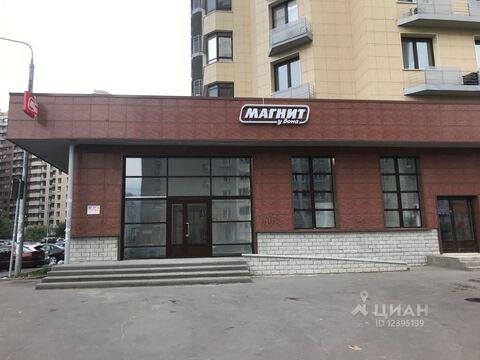 Аренда офиса, Видное, Ленинский район, Улица Завидная - Фото 1