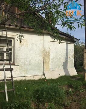 Отличное предложение в черте города Дмитрова, ул. Северная - Фото 3
