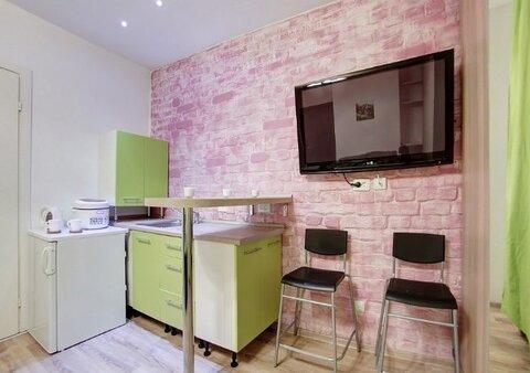 1 ком квартира Ленина, д. 106 - Фото 2