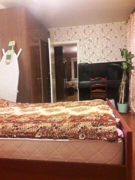 4-комн.кв-ра. Дугина 22, этаж 3, свободная продажа, ипотека возможна - Фото 2