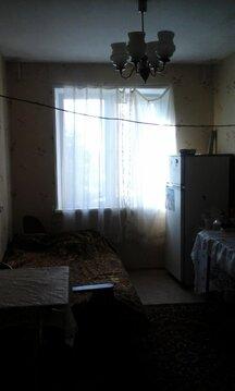 Комната в 4-комн.квартире - Фото 4