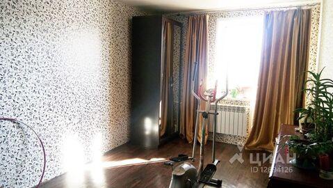 Продажа квартиры, Хабаровск, Улица Зареченская - Фото 2