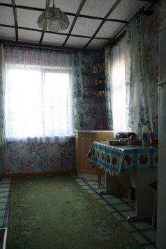 Дом 64 метра, улица Репина, Челябинск - Фото 3