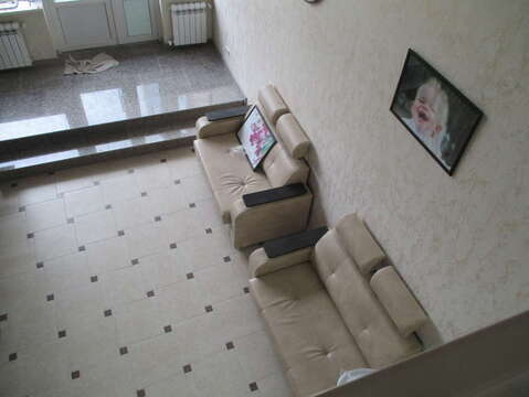Аренда офиса, Белгород, Ул. Лермонтова - Фото 5