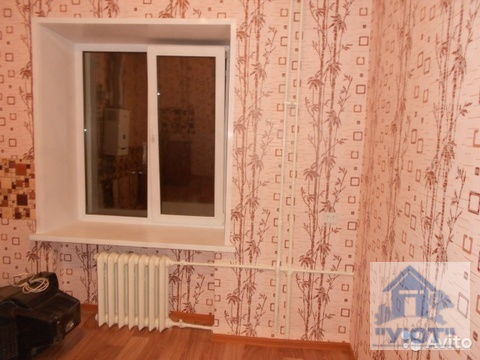 Продаю квартиру на улице Профсоюзная - Фото 5