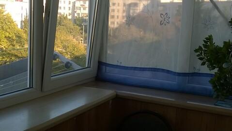 Купить 3 комнатную квартиру с использованием материнского сертификатом - Фото 2