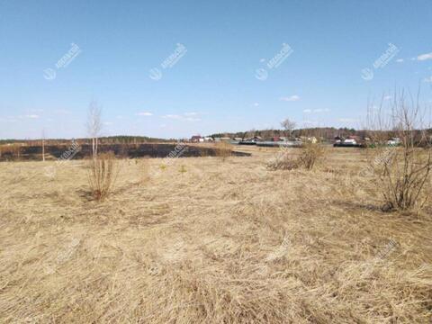 Продажа участка, Ковров, Ковров - Фото 4