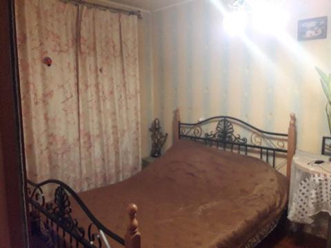 Продажа квартиры, Ул. Двинская - Фото 1