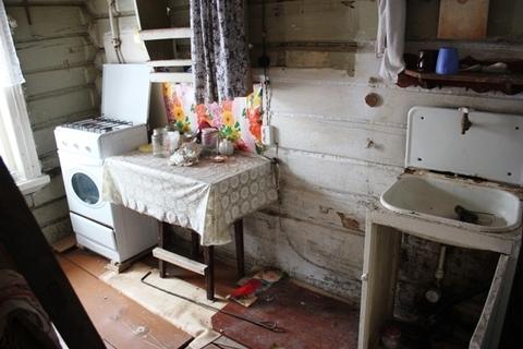 Дом в поселке Шувое - Фото 5