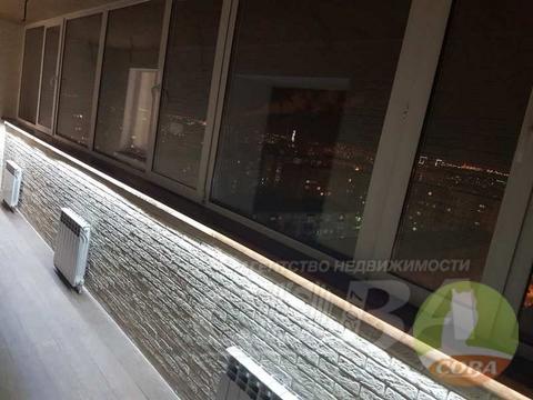 Продажа квартиры, Тюмень, Ул. Фабричная - Фото 3