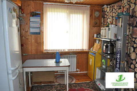 Большой дом с коммуникацмями в Цибино - Фото 3