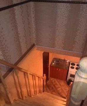 Сдается часть дома для командировки полностью укомплектована всей . - Фото 5