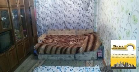 Продается 2-х.к. изолир.квартира ул.Менделеева д. 13 - Фото 5