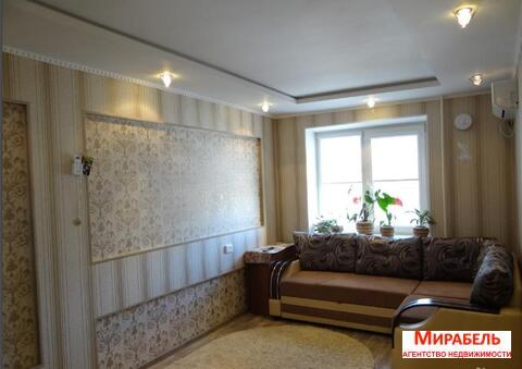 Продажа квартиры, Волгоград, Ул. Маршала Еременко - Фото 1