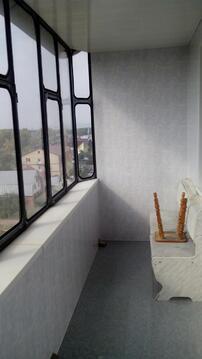 2-комн.квартира в Заволжском районе - Фото 3