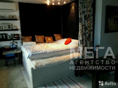 Продам квартиру 2-к квартира 44 м на 5 этаже 5-этажного ., Купить квартиру в Челябинске по недорогой цене, ID объекта - 329486204 - Фото 1