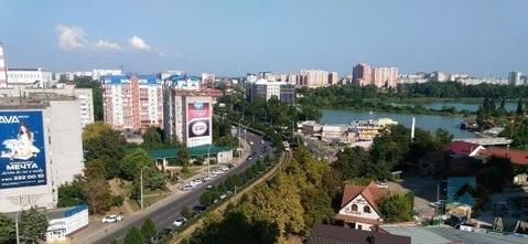 Аренда квартиры, Краснодар, Ул. Кубанская - Фото 3