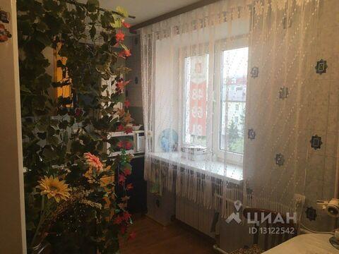 Продажа квартиры, Ставрополь, Ул. Маршала Жукова - Фото 2