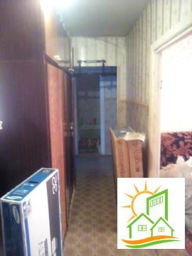Квартира, ул. 9 Мая, д.17 - Фото 1