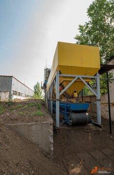 Продажа производственного помещения, Бирск, Бирский район, Ул. . - Фото 3