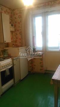 Продажа квартиры, Феодосия, Ул. Дружбы - Фото 3