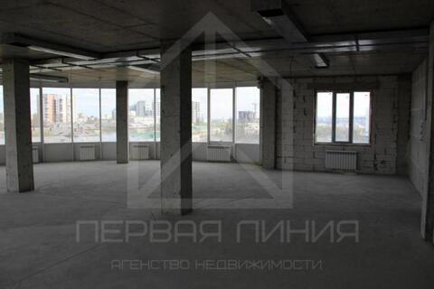 Продажа офиса, Белгород, Б.Хмельницкого пр-кт. - Фото 2
