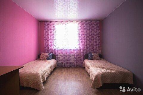 Комната 15 м в > 9-к, 2/2 эт. - Фото 1