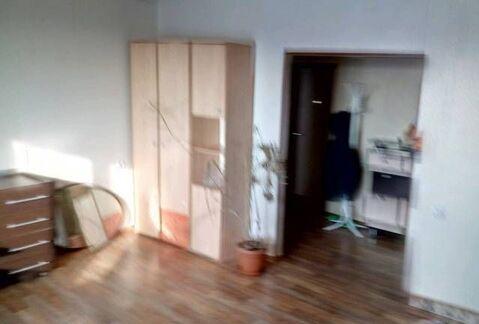 Аренда квартиры, Чита, Мкр Царский - Фото 4