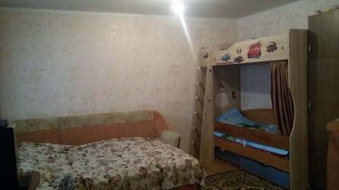 Квартира, ул. Нагорная, д.25 - Фото 5