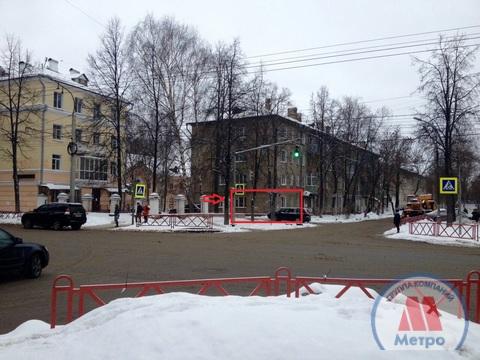 Купить трехкомнатную квартиру в Магнитогорске  продажа