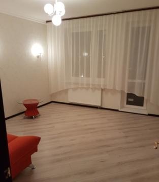 Квартира на Ленинском пр. - Фото 3