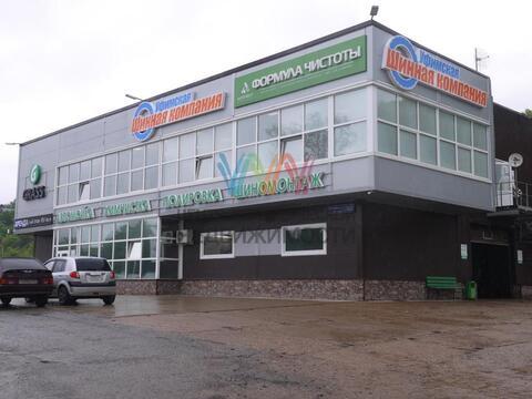 Продажа псн, Уфа, Ул. Пугачева - Фото 2