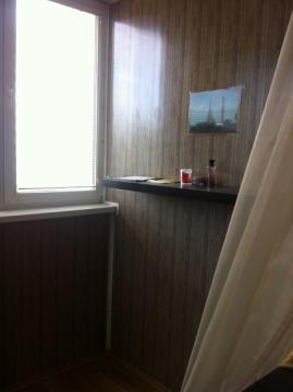 Сдается однокомнатная квартира в Екатеринбурге - Фото 4