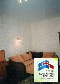 Квартира ул. Свердлова 11 - Фото 3