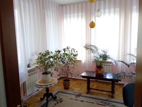 Продажа квартиры, Воронеж, Улица Лётчика Замкина - Фото 5