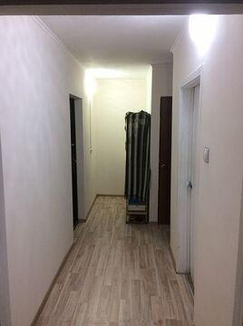 Продажа квартиры, Краснодар, Им Археолога Веселовского улица - Фото 1