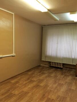 Сдается офис, Сергиев Посад г, 35м2 - Фото 1