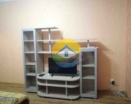Сдаётся длительно 1-комнатная квартира в Гагаринском районе, . - Фото 3
