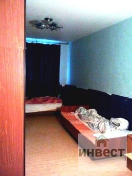Продается 2х-комнатная квартира г.Наро-Фоминск, ул.Профсоюзная д. 4 - Фото 3