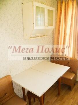 Сдается 3-х комнатная квартира ул. Аксенова 15, со всей мебелью - Фото 3