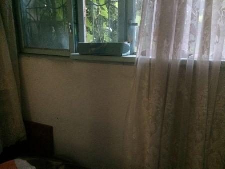 Продажа квартиры, Железноводск, Ул. Октябрьская - Фото 4