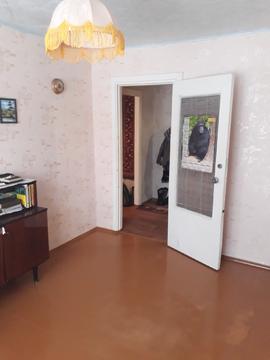 Продажа: 3 к.кв. ул. Радостева, 13 - Фото 1