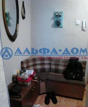 Сдам квартиру в г.Подольск, Аннино, Заводская улица - Фото 5