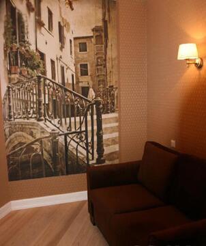 Продажа квартиры, Bruinieku iela - Фото 3