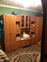 Продажа комнаты, Саранск, Ул. Ульянова - Фото 1