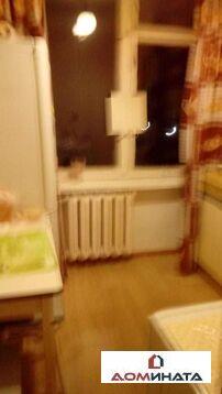 Продажа квартиры, м. Академическая, Ул. Верности - Фото 1
