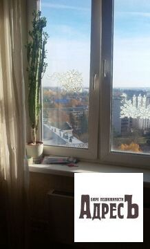 Продажа квартиры, Обнинск, Ул. Шацкого - Фото 5