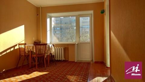 Продажа 2комн.кв. по ул.Салтыкова-Щедрина - Фото 2